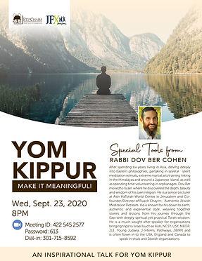 Dov Ber_Yom Kippur2020_JFX.jpg