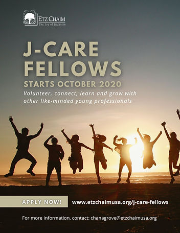 j-care fellows 2020-21 (1).jpg
