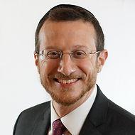 Rabbi Zev Pomeranz Headshot Option 1.jpg
