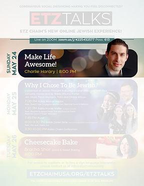 make-life-awesome.jpg