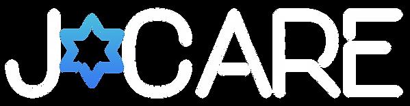 jcare-logo-white.png