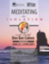 Meditation_isolation.jpg