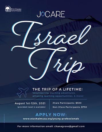 Israel Trip 2020_2.jpg