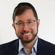 Rabbi Benyamin Moss Headshot Option 1.jp