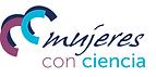Mujeres-con-ciencia_logo.png