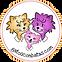 logo-gatosconbatas.com.png