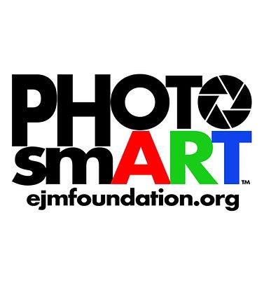 Photo SMart-Vertical.jpg