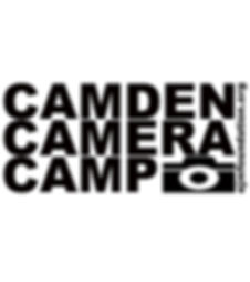 Camden Camera Camp-Vertical.jpg