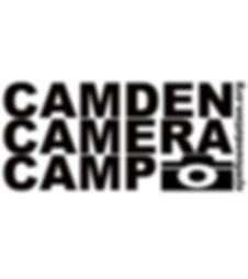 Camden Camera Camp-Vertical.jpg