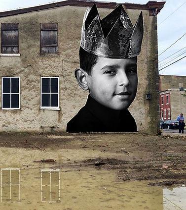 Kings on mlk-camden-house-3jpg_Proposal_