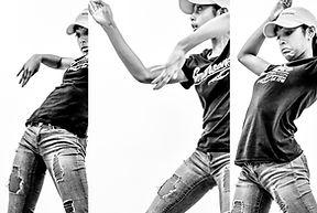 Dance Triptych-Level-EJMP.jpg