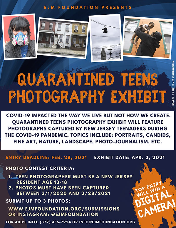 Quarantined Teens Photo Exhibit_FINAL.jp