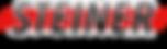 Logo_Bianca_Steiner.png