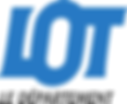 Logo LOT.png