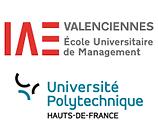 logo-iae-uvhc.png