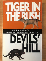 Tiger in the Bush and Devils' Hill.jpg
