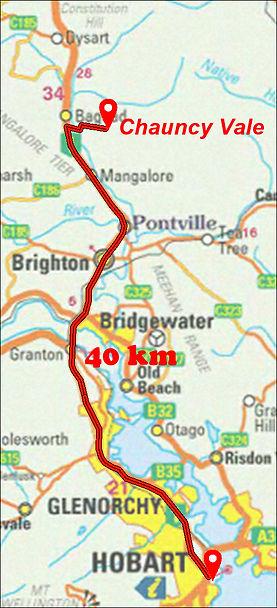 Chauncy Vale Location Map 1.jpg
