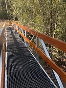 Bridges OCT 2020 2.jpg