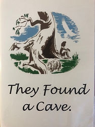 They Found a Cave DVD_edited.jpg