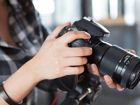Fotografía: Las claves para mejorar la experiencia de compra