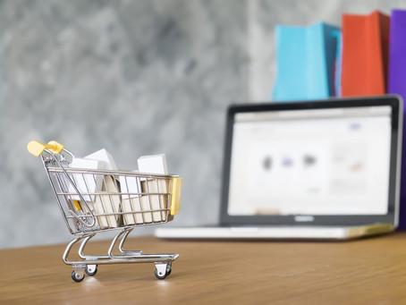 Tendencias de ecommerce que seguirán en ascenso en 2021