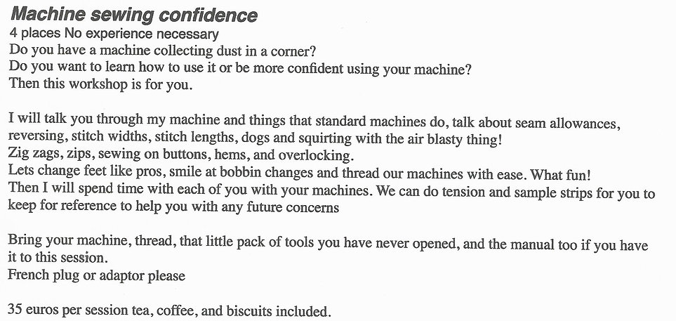 machine sewing confidence.jpg