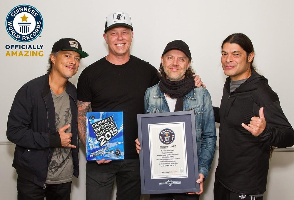 Metallica-oficialmente-en-los-Records-Guinness.jpg