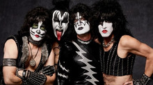 KISS anuncia gira de despedida!