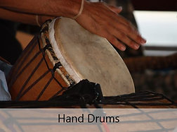 Hand Drums REV.png