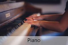 Piano REV.jpg