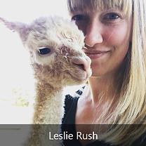 Leslie REV.png