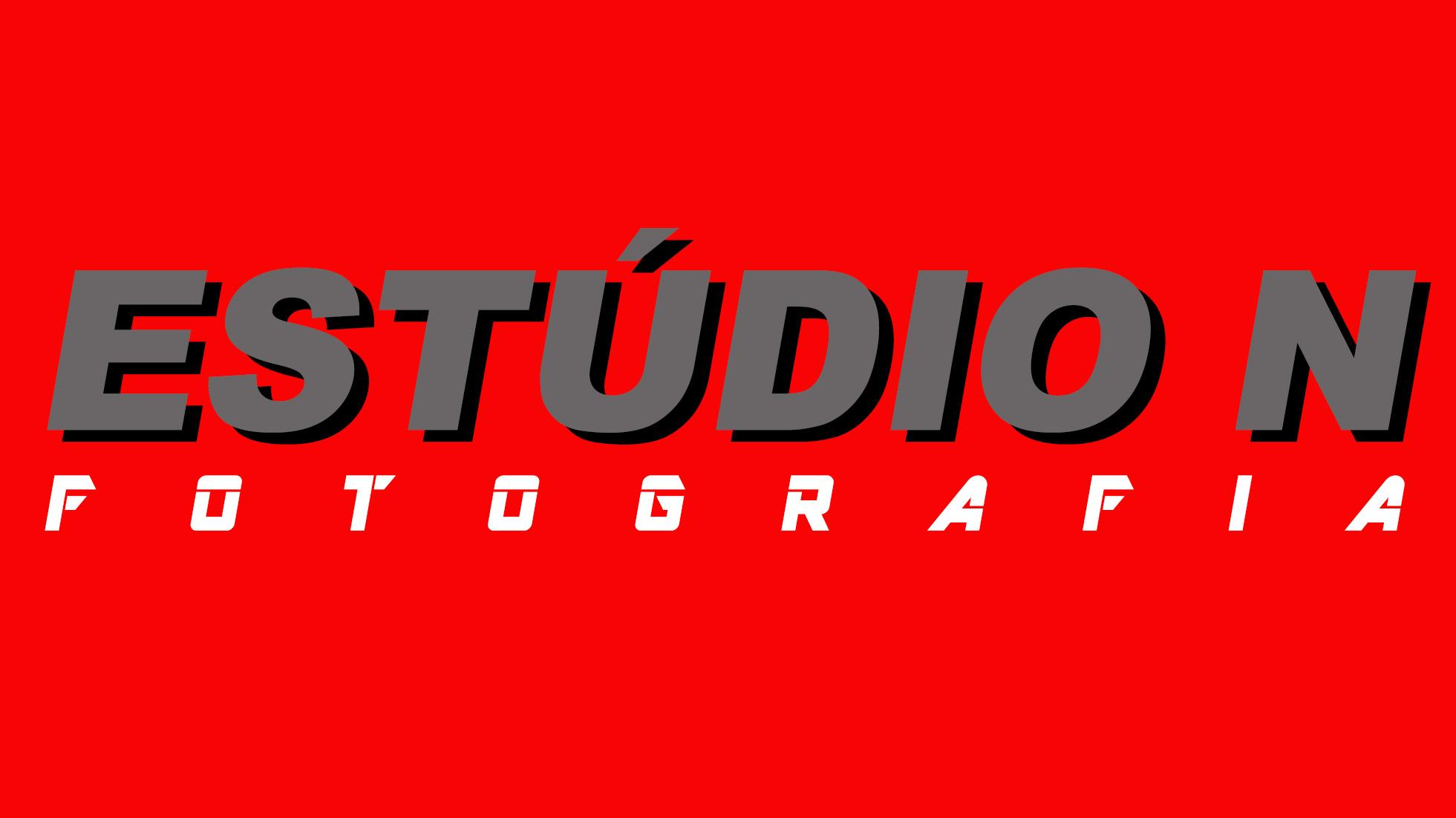 Logomarca(M)2