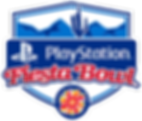 1200px-Fiesta_Bowl_logo.svg.png