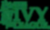 IvyLeague logo.png