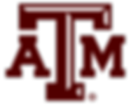 texas-am-aggies-logo.png