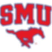 College+Logos_Southern+Methodist+Univers