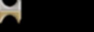 1200px-Hilton_Worldwide_Logo.svg.png