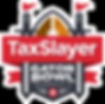 1200px-TaxSlayer_Gator_Bowl_logo.svg.png