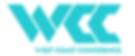 WCC_Logo.png