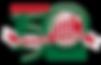 150-Logo-FINAL.png