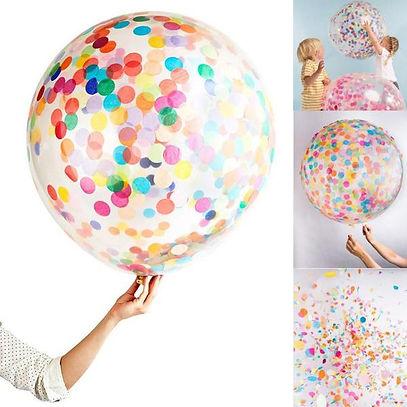 best-balloon_grande.jpg