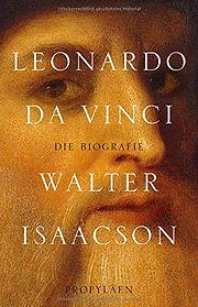 Bild-Buchcover-Leonardo-Da-Vinci-von-Wal