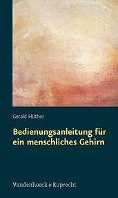 Bild-Buchcover-Bedienungsanleitung-für