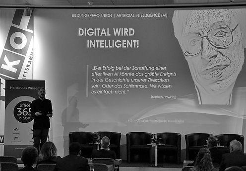 Bild_Vortrag_Software_Day_2019_(C)_vös
