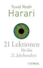 Bild-Buchcover-21.-Lektionen-für-das-21