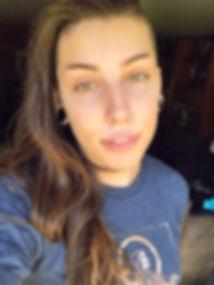 Healing-Roots-Massage-Abbie.jpg