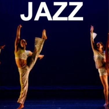 In-Person Private Jazz Lesson