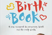 The Positive Birth Book.