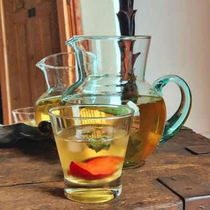 L'Ice tea, comment le préparer au mieux?