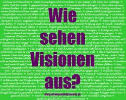 Wie sehen Visionen aus 2